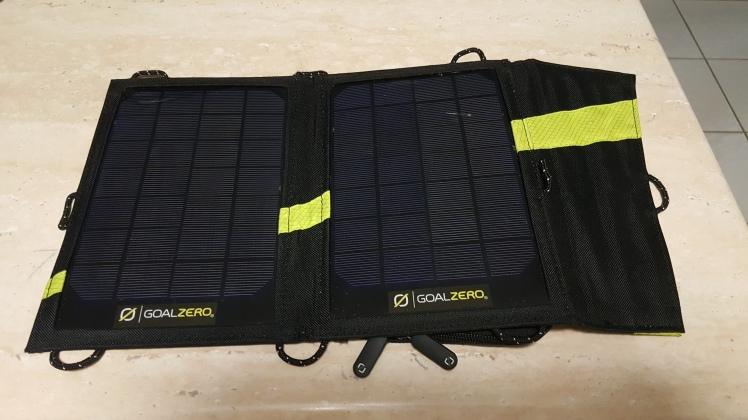 goal-zero-panel